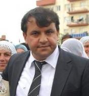 Apo'nun avukatına Erzurum'da ceza