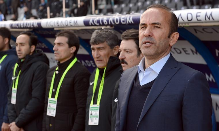 Erzurum'da yüzler 'Şifo' ile güldü