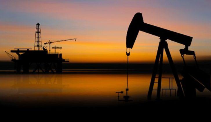 Brent petrolün varil fiyatı 65,18 dolar