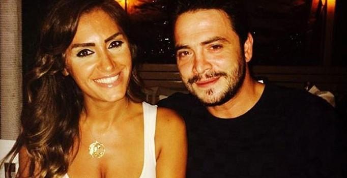 Ahmet Kural'ın eski sevgilisi Naz Çekem: Sıla için şahit olurum