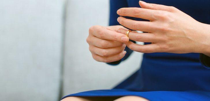 Boşanmak isteyen kocasını FETÖ'cü diye ihbar etti