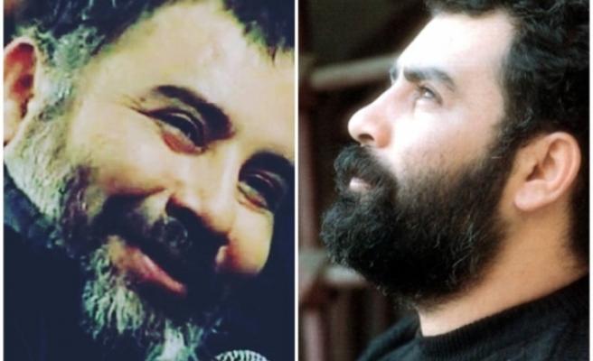 Ahmet Kaya aramızdan ayrılalı 18 yıl oldu...
