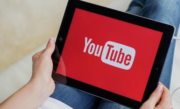 YouTube'dan büyük yenilik! Tam 100 tane...