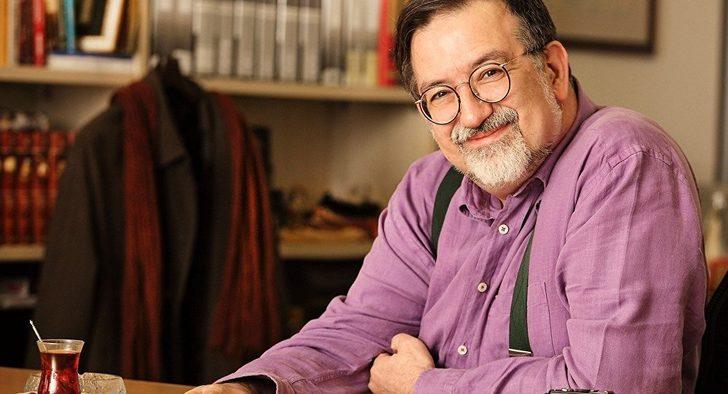 Mehmet Akif Ersoy'la ilgili fişlenme iddiası