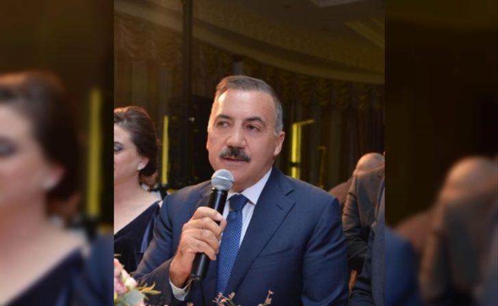 Kars'ta CHP'nin belediye başkan adayı Naif Alibeyoğlu mu olacak?