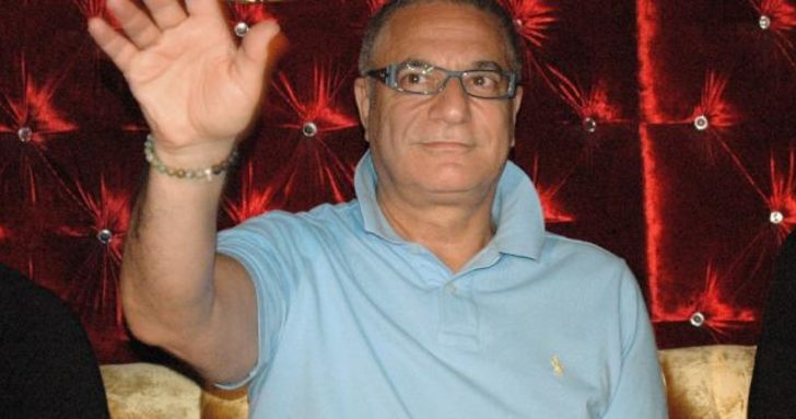 Erbil'in doktorundan açıklama! 'Uzaması bizi üzüyor'