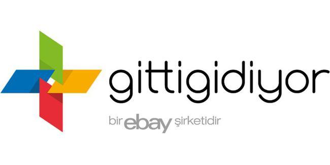 """GittiGidiyor, Erzurum'da """"Geleceğim E-Ticaret"""" ofisi açtı"""
