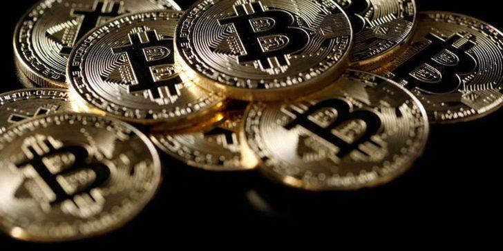 Uzmanların gözü Bitcoin'de! Ekim 2017'den bu yana ilk defa oldu