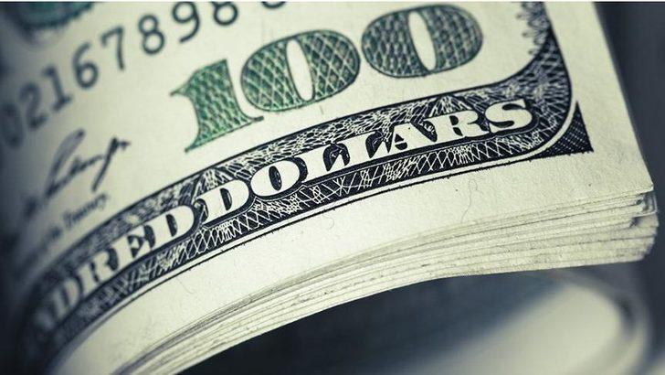 Dolar ne kadar? 20 Kasım 2018 dolar yorumları