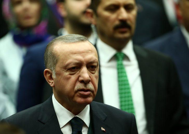 'AK Parti, İstanbul, Ankara gibi büyük şehirlerde ağır bir darbe yiyebilir'