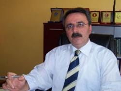 Erzurum SYDV para dağıttı
