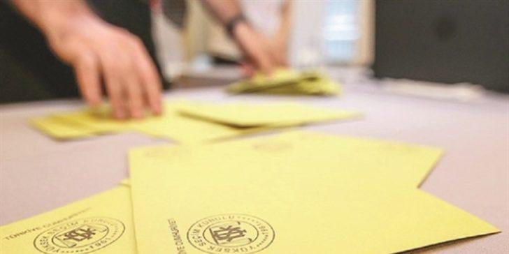 ORC Araştırma sahibi Pösteki, MHP'nin oy oranını açıkladı