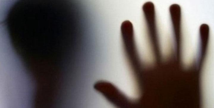 Çocuğa taciz iddiasıyla gözaltında