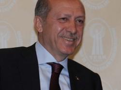 Erdoğan bile şaştı kaldı!...