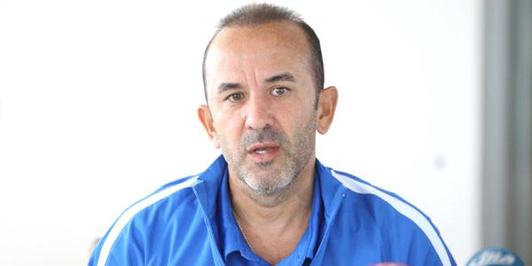 """Erzurum'da """"2. Mehmet""""Le Yükseliş Dönemi"""