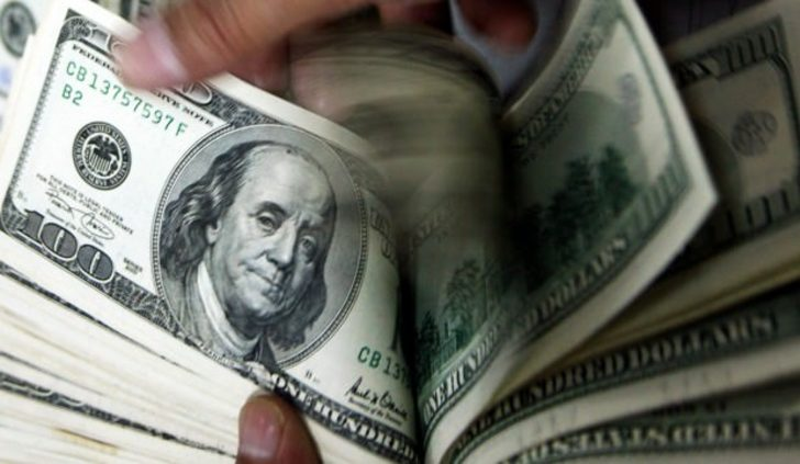 Dolar ne kadar? 11 Aralık dolar kuru yorumları