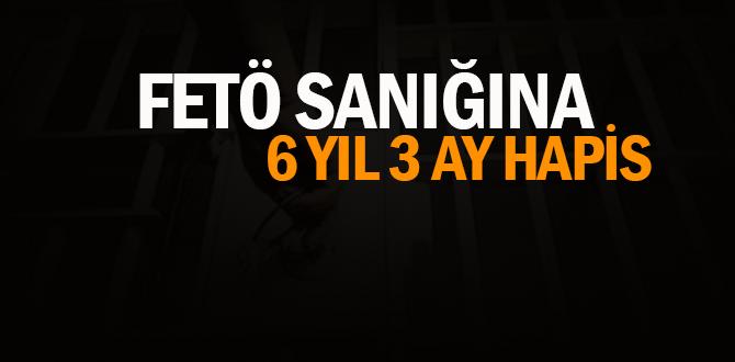 Erzurum'da Firma müdürüne