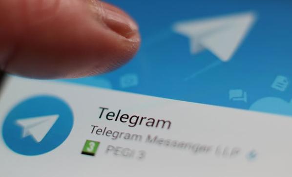 Telegram 5.0 yayınlandı: İşte gelen yenilikler