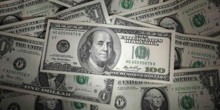 Dolar ne kadar? 12 Aralık dolar kuru yorumları
