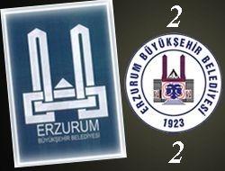 Erzurum Büyükşehir oldu ama!