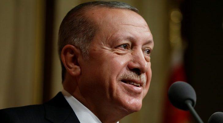 Soner Yalçın yazdı: Erdoğan, Emin Çölaşan'a sinirlendiği için mi masayı terk etti