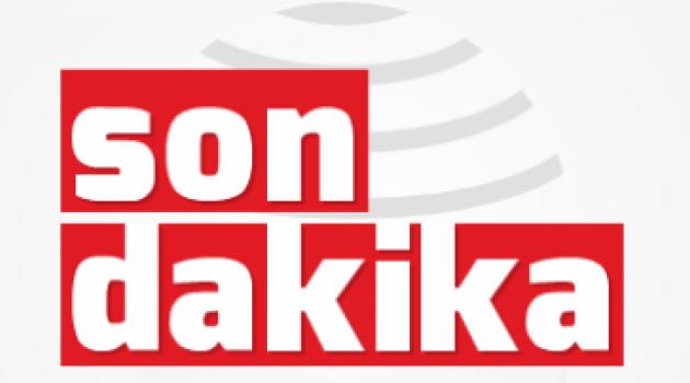 Ankara'da Yüksek Hızlı Tren kazası! Ankara Valisi: 4 ölü, 43 yaralı