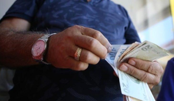 2019 asgari ücret ne kadar olacak?