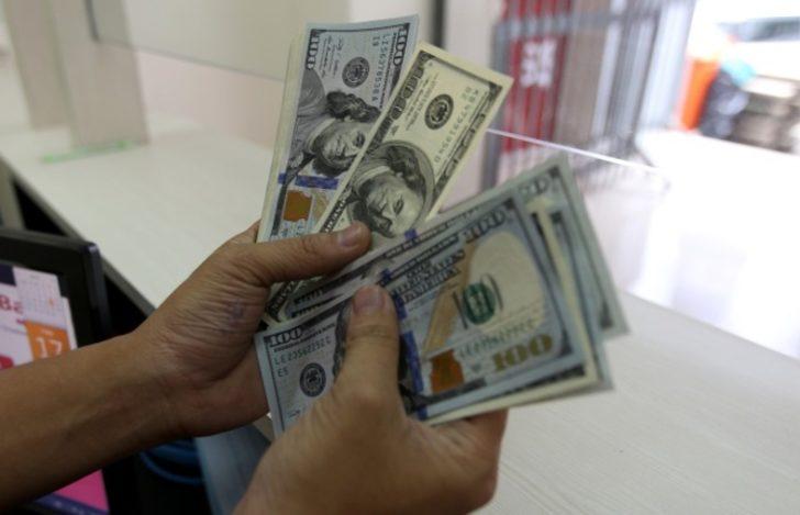 Dolar ne kadar? 14 Aralık dolar kuru yorumları