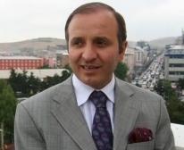 Erzurum'da değişen ne oldu!