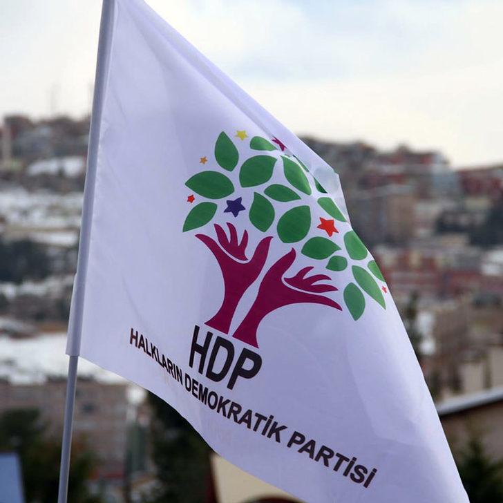 HDP İstanbul'da aday gösterecek mi?