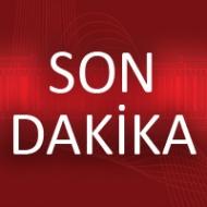 PKK üç kişiyi kaçırdı
