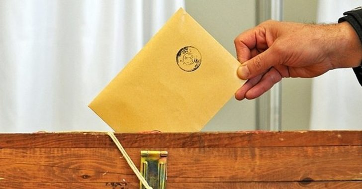 Yerel seçim için CHP'nin yaklaşık 400 adayı daha açıklanacak