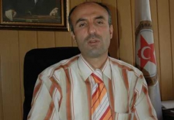 Erzurum'da 100 çocuk kurtarıldı