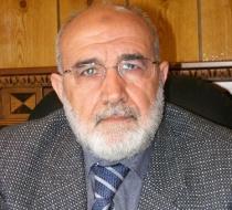 Erzurum'da 400 bin lira toplandı