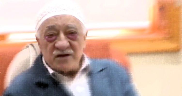 """""""Mahrem imam""""ın darbe girişimi sonrası faaliyetleri gerekçeli kararda"""
