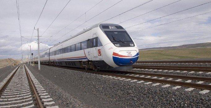 TCDD, otomatik tren durdurma sistemi satın alacak