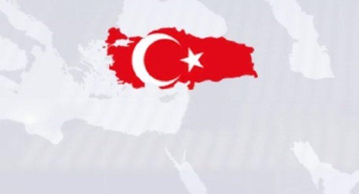 EA Games oyununda tepki çeken Türkiye haritası
