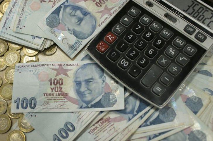 Ziraat Bankası Vakıfbank ve Halkbank konut kredilerinde düzenlemeye gitti