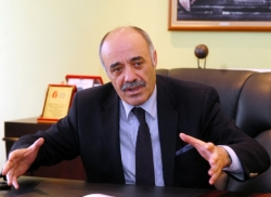Bölge Müdürlüğü Erzurum'a kurulsun