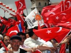Bakan Günay Pazar günü Erzurum'da