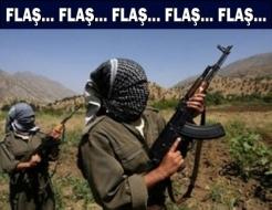 PKK'dan yeni JİTEM taktiği!