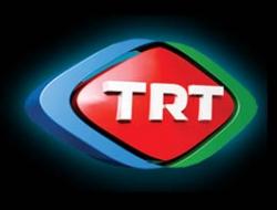 TRT'nin acı kaybı!...