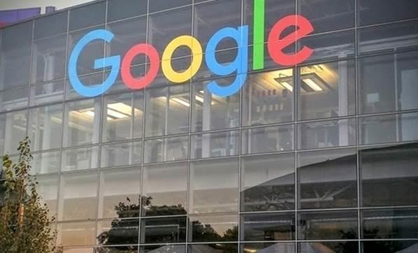 Google'dan önemli açıklama! Söz verildi...