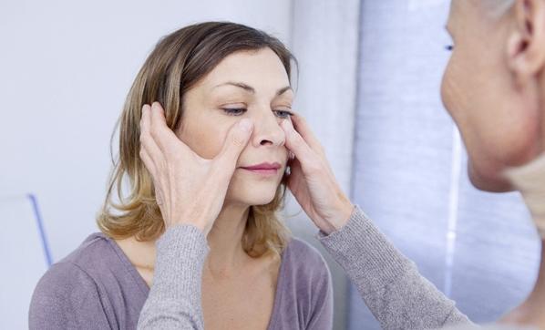 Sinüzit tedavisi edilmezse kronik hâle gelebilir