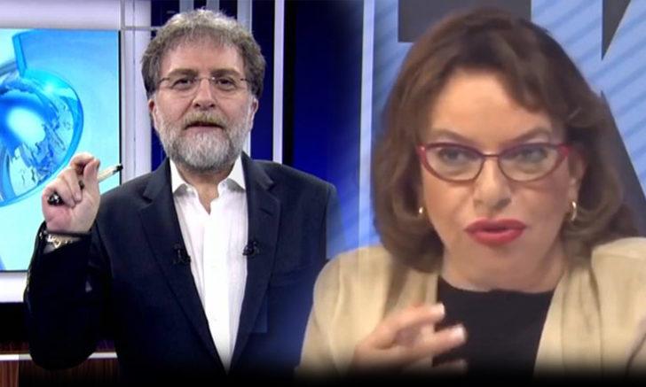 Basın Konseyi'den 'Ahmet Hakan' kararı