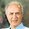 PKK Öcalan'ı sabote ediyor