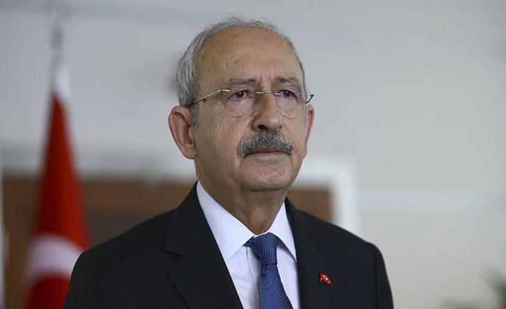 İdris Naim Şahin CHP'den aday olacak mı?