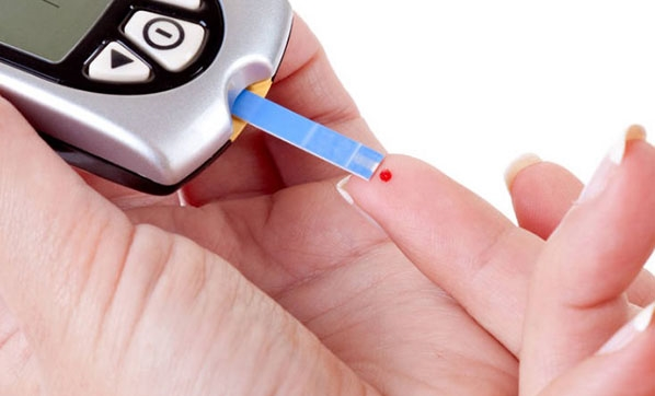 Çocuklarda büyük tehlike! Tip 2 diyabet...