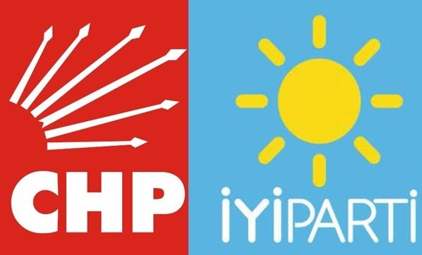 "Bu iddia doğruysa: CHP-İYİ Parti'den Bodrum'a ""özel model"""