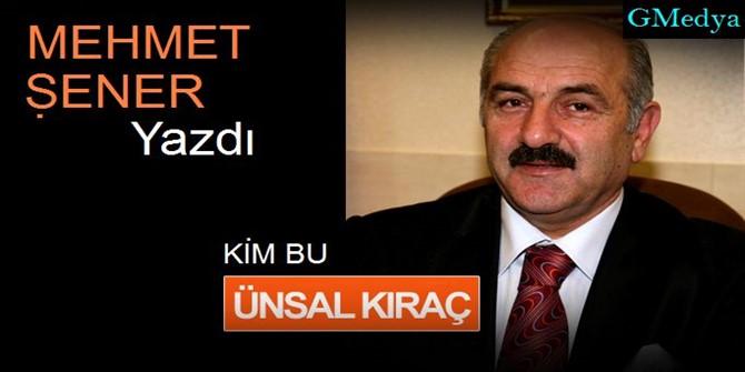 Erzurumspor'un kaderi bu adamın iki dudağı arasında!